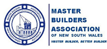 master-buildings-association