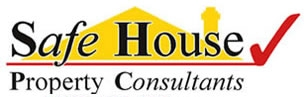 Safehouse Property Consultants