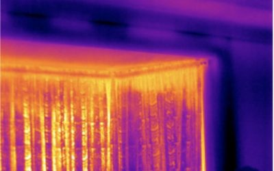 Thermography Sydney
